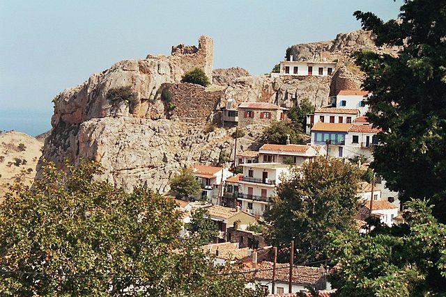 Екскурзия до остров Самотраки - 3 нощувки - от Варна и Бургас