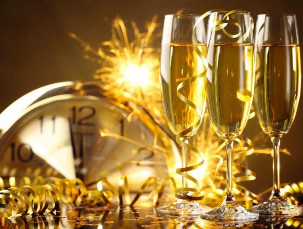Нова Година в Княжевац - хотел Timok - собствен транспорт