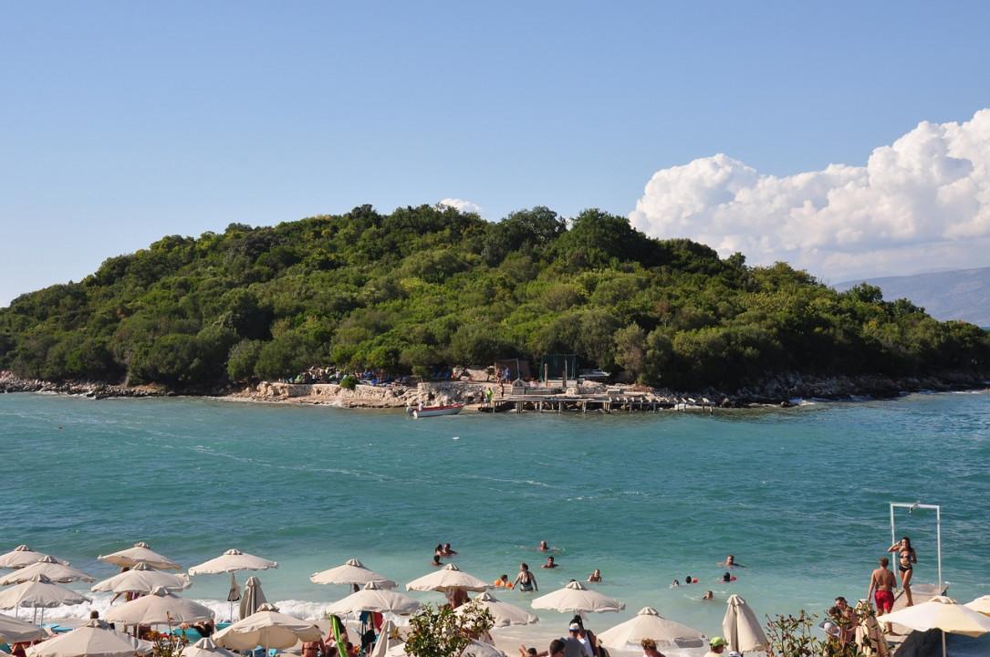 Великден в Албания - полет от София - гарантирана група