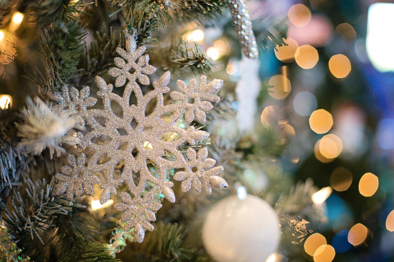 Коледа в хотел Си Комфорт 3*, Хисаря