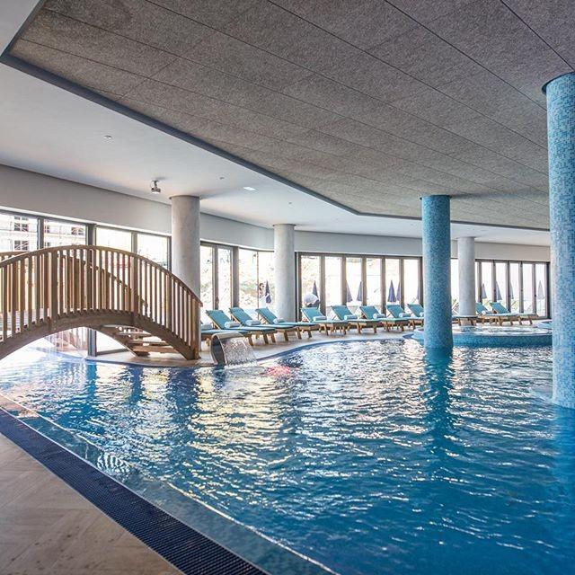 Нова Година 2022 в хотел Tonanti 5*, Върнячка Баня, Сърбия