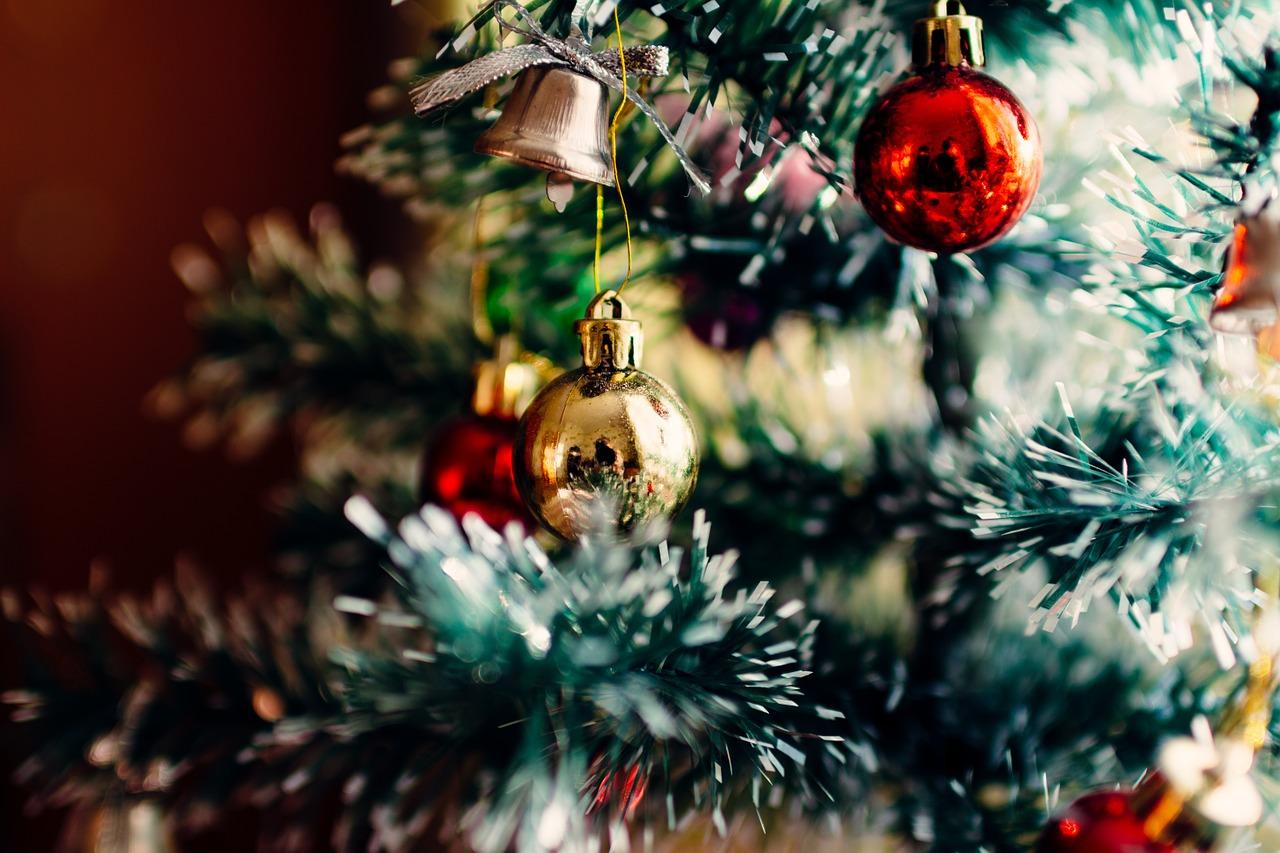 Коледа в Троянския Балкан - хотел Троян Плаза 4*