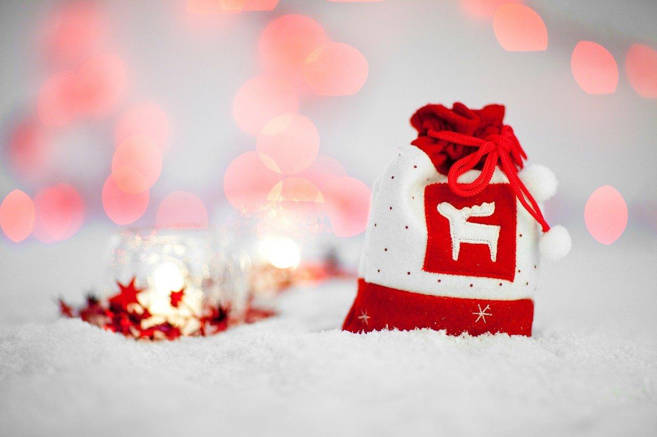 Ски пакети за Коледа и Нова година в хотел Мура 3*, Банско
