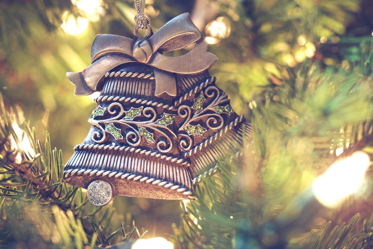 Коледа в планината – хотел Камена 3*, Пампорово