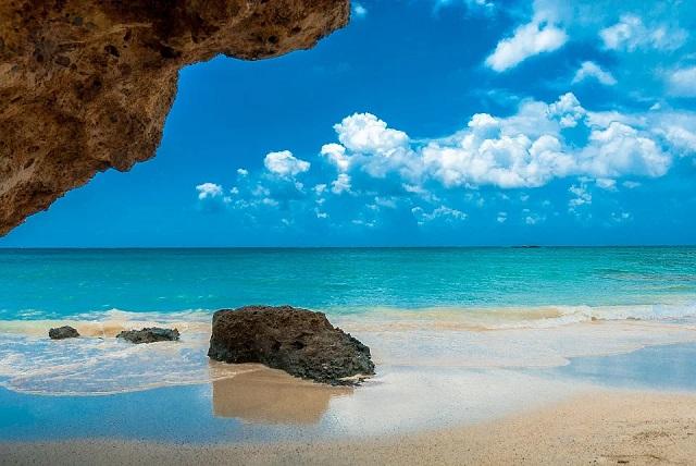 Почивка на остров Крит - Лято 2021 - 7 нощувки - самолет