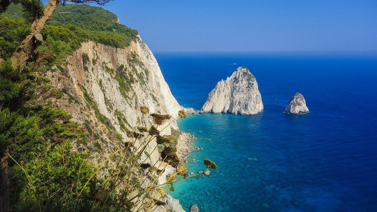 Почивка на о. Крит, 7 нощувки, директен полет от София