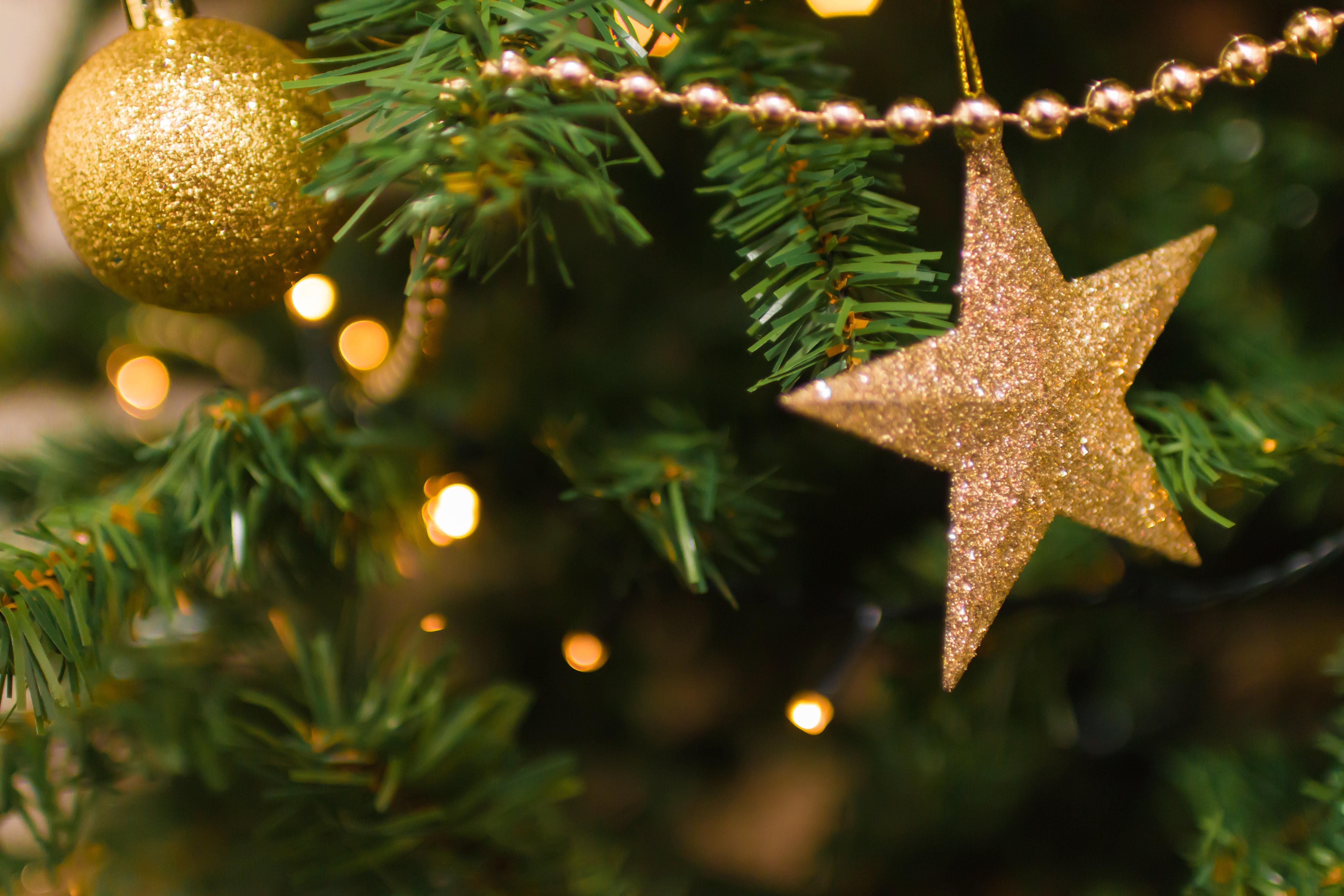 Коледа в хотел Царска Баня 2*, гр. Баня, Карловско
