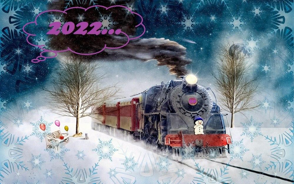 Нова година 2022 в Сърбия -Сърцето на Шумадия