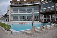 Cosmopolitan Hotel and Spa 4****
