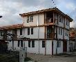 Семеен хотел Цуцовата къща
