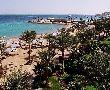 Почивка в Хургада, Египет - Regina Swiss Inn 4* - All Inclusive