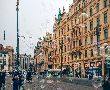 Прага и чешките замъци през октомври. ПРОМОЦИЯ!