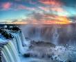 Бразилия и Аржентина - латиноамериканско предизвикателство 2017 - ПОТВЪРДЕНА!