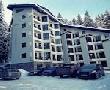 Снежни мечти Пампорово Апартаменти