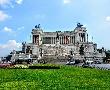 Майски празници в РИМ 2018 - 4 дни във Вечния град!