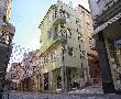 Апартамент Пловдив Мезонет Капана