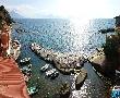 На море в Италия - Пестум, Неапол - лято 2016 - ПРОМОЦИЯ от 499 лв.!