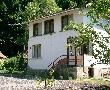 Ваканционна къща При Таневи
