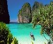 Почивка в Тайланд - остров Пукет - 7 нощувки - полет от София!