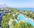 Почивка в СИЦИЛИЯ - ЛЯТО 2017 - хотел Fiesta Resort 4* близо до Чефалу