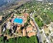 ����������! ������� �� ����� 2016 - ����� Athena Resort 4* - ���� �� 990 ��.! -   990 ��.