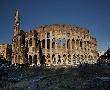 22 септември в РИМ - Вечният град - самолет - 5 дни - ТОП оферта!