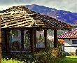 Къща за гости - 1005