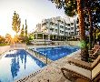 Самолетна почивка в Кушадасъ - Akbulut Hotel