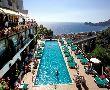 Почивка в Сицилия 2019 - хотел Antares 4*, Летояни - от София и Варна! -   1116 лв.