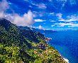 Почивка на екзотичния остров Мадейра