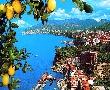 Почивка в Южна Италия - Неапол, Соренто, Капри, Амалфи, Помпей 2019 -   974 лв.