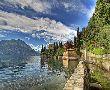Италиански езера и Швейцария (от София) - 13.10.2018