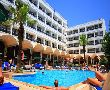 Самолетна почивка в Мармарис, Турция - Kaya Maris Hotel 4* - от София!