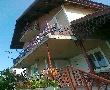 Kъща за гости