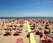 Почивка в РИМИНИ 2021 - Park Hotel 4*, Premium на плажа!