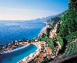 Fiesta Resort Sicilia 4* - ������� - ���� 2016 -   1050 ��.