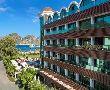 Почивка в Мармарис, Турция - Elite World Marmaris Hotel 4+* - полет от София!
