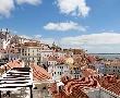 ПОРТУГАЛИЯ - Лисабон и Алгарве 2017 - директен полет, хотели 4* и още изненади!
