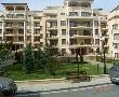 Апартамент Иглика на 70 м. от плажа, к.к. Златни пясъци