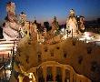 Почивка в Барселона - Лорет де Мар - хотел Maria del Mar 4* - Гарантирана!