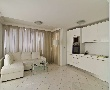 BOUTIQUE APARTMENTS SOFIA - MARBLE