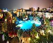 PALMYRA AQUAPARK KANTAOUI - почивка в Тунис