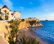 Почивка в БЕНИДОРМ, Испания + тур в Аликанте + дегустация на вино!