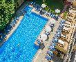 Почивка в Корфу - самолет: Cnic Hellinis hotel 3* All Inclusive