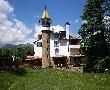 Хотел Райски кът