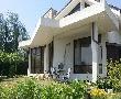 Къща за гости - 43