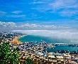 Почивка в Мароко 2016 - All Inclusive - Директен полет до Агадир!