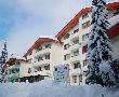 Хотел Елина
