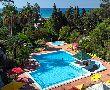 Почивка в Тунис - Първо дете безплатно и до -30%!