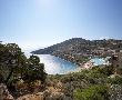 Крит - лято 2018 - чартърен полет с летищни такси - ПРЕПОРЪЧАНИ ХОТЕЛИ!